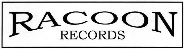 Racoon Records